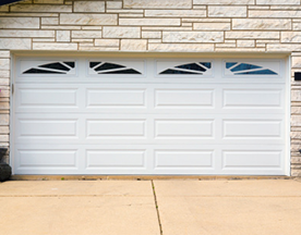 Garage Door Repair You Can Achieve At Home Handycrew