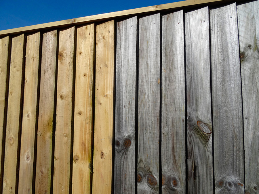 3 Things Fence Contractors Can Do For You - HandyCrew Services